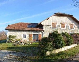 Achat / Vente appartement neuf Alby-sur-Chéran proche commerces (74540) - Réf. 4820