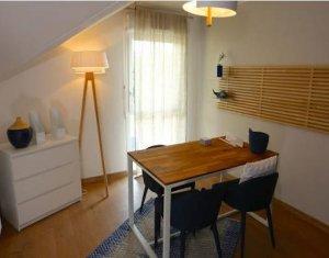 Achat / Vente appartement neuf Chens-sur-Léman coeur du village (74140) - Réf. 4408
