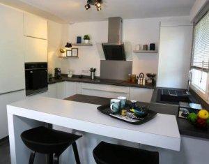 Achat / Vente appartement neuf Marnaz proche des commodités (74460) - Réf. 4415