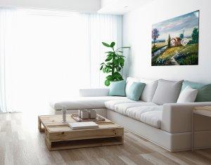 Achat / Vente appartement neuf Poisy vues sur les montagnes (74330) - Réf. 4711