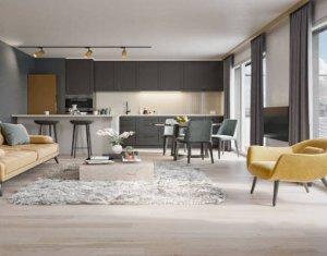Achat / Vente appartement neuf Publier à 10 min à pied du lac Léman (74500) - Réf. 5920