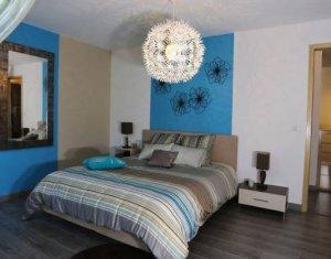 Achat / Vente appartement neuf Vétraz-Monthoux à 450 de l'école Petit Prince (74100) - Réf. 4423