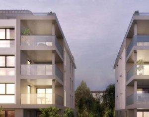 d813cb3ea82 Appartement neuf Ville-la-Grand (74100)   17 logements neufs à Ville ...